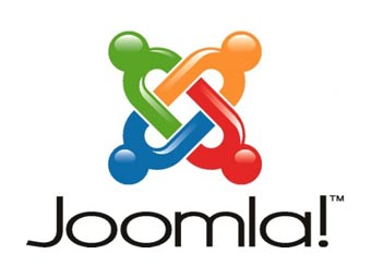 Website the card joomla