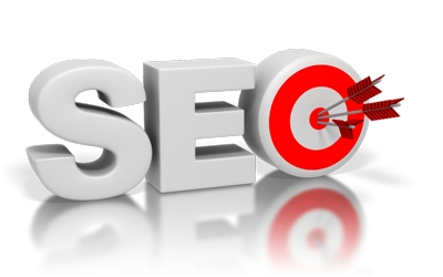 Order seo promotion of website